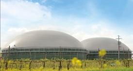 bgsr-biogas-plant